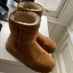 cheapest uggs boots